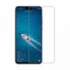Tempered Glass (Huawei Honor 8X)