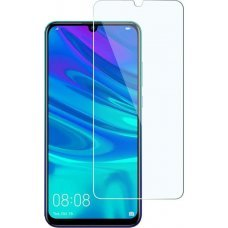 Tempered Glass 9H για Huawei P Smart 2019