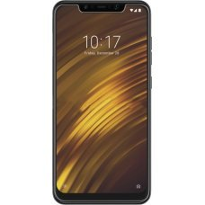 Tempered Glass 0.26mm Για Xiaomi Pocophone F1