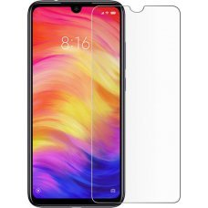 POWERTECH Tempered Glass 9H(0.33MM)  Xiaomi Redmi Note 7 Pro/ TGC-0280