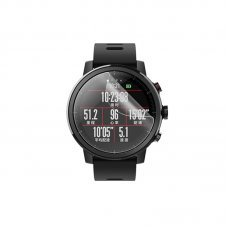 Amazfit Stratos Screen Protector