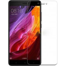 Tempered Glass 0.26mm Για Xiaomi Redmi Note 4