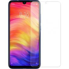 Tempered Glass 0.26mm για Xiaomi Redmi Note 7