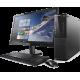 Desktops - Tower Case