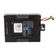 DELL used battery 070K80 για Raid Controllers PERC H710/H810