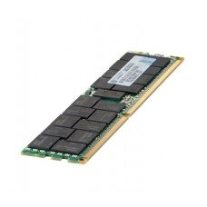 HP used Server RAM 8GB, 2Rx4, DDR3-1333Mhz, PC3-10600, Registered