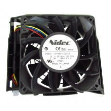 DELL used Fan NW869 for PowerEdge R900, Front Fan, 120MM, 12V