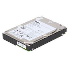 """DELL used SAS HDD ST3300656SS, 300GB, 15K RPM, 6Gb/s, 3.5"""""""