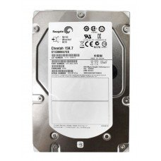 """SEAGATE used HDD ST3300657SS 300GB 3G 15K, 3.5"""""""