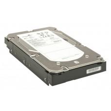 """SEAGATE used SAS HDD ST3600057SS 600GB 15K , 3.5"""""""