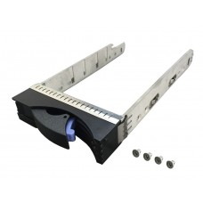 """SAS HDD Drive Caddy Tray 42R4127 For IBM 3.5"""" (new)"""