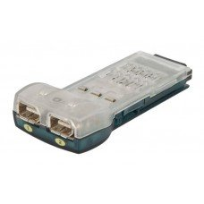 CISCO used Catalyst GigaStack GBIC WS-X3500-XL