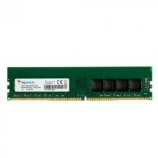ADATA RAM DIMM 16GB AD4U320016G22-BGN, DDR4, 3200MHz, CL22, BULK, LTW.