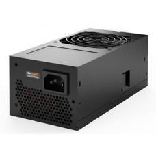 BEQUIET PSU TFX POWER 3 300W BN322, BRONZE CERTIFIED, 8CM QUIET & COOL FAN, 3YW.