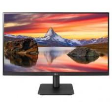 """LG MONITOR 27MP400-B, LCD TFT IPS LED, 27"""", 16:9, 250 CD/M2, 1000:1, 5MS, 75HZ, 1920x1080, DSUB/HDMI, 3YW & 0 PIXEL."""