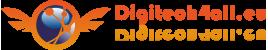 Digitech4all.eu : The e-shopping therapy store