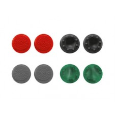 TRUST Controller Thumb Grips - PS4