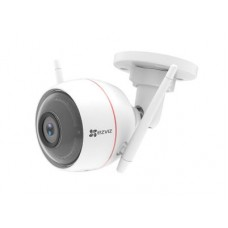 EZVIZ ezTube - HD Outdoor WiFi Camera