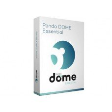 PANDA DOME ESSENTIAL - 1 Άδεια