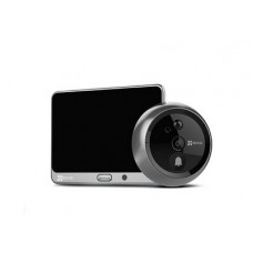 EZVIZ CS-DP1-A0 - Door Viewer