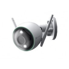 EZVIZ C3N CS-C3N-A0-3H2WFRL - FHD Outdoor WiFi Camera