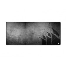 CORSAIR MM350 PRO Extended XL - Gaming Mousepad - Pirate Ship