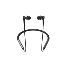 CREATIVE HEADSET AURVANA TRIO WRLS - Dark Grey