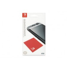 PDP Ultimate Guard Screen Protection Kit for Nintendo Switch