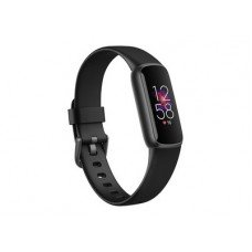 FITBIT Luxe - Black